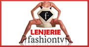 Fashion TV - Lenjerie intima femei